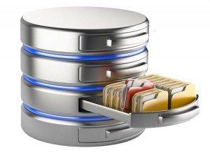 Product Database Optimization - SEO