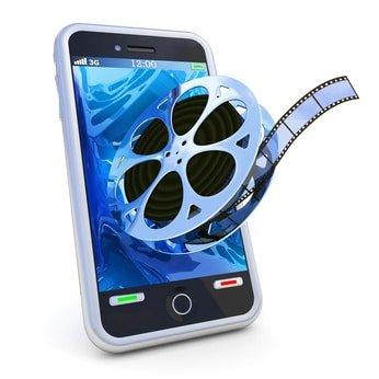 Video SEO Video Ads