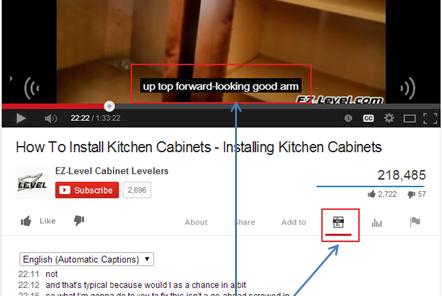 video optimization YouTube