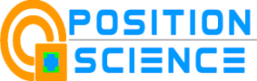 POSITION-SCIENCE-n